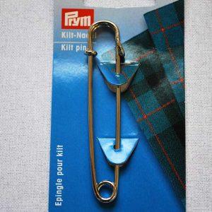 Prym Kilt Pin