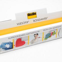 Vilene Bondaweb 329 - 30m box