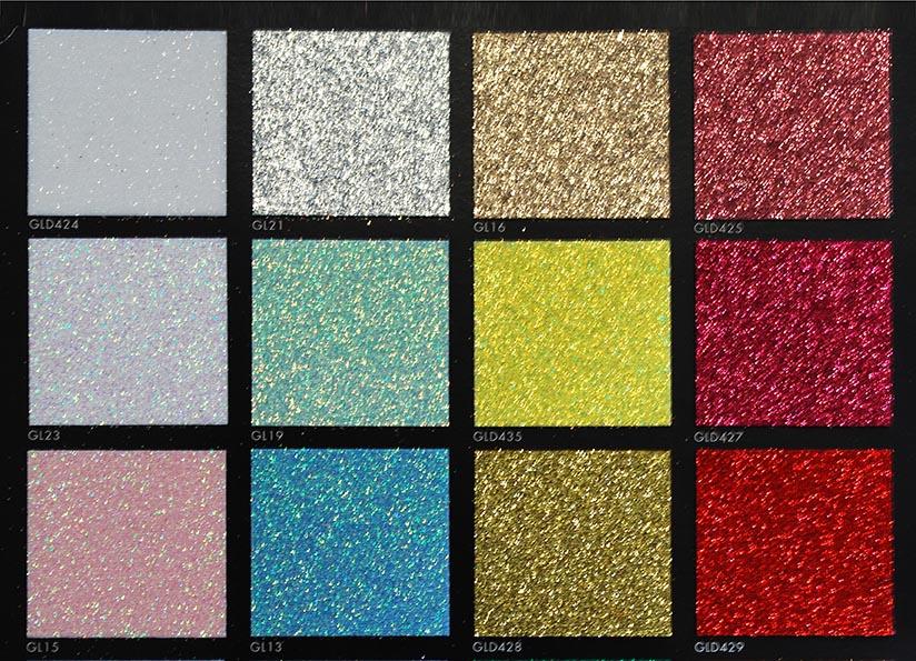 Glitter Disco 3
