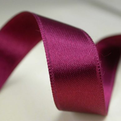 Satin Ribbons