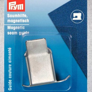 Prym Magnetic Seam Guide