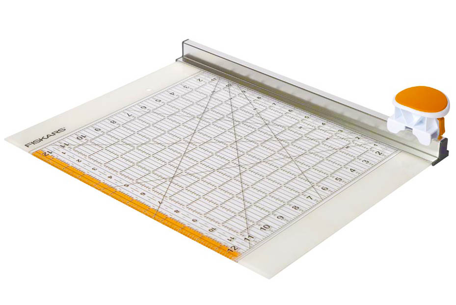 buy fiskars rotary cutter and ruler combo online. Black Bedroom Furniture Sets. Home Design Ideas