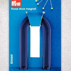 Prym Horse Shoe Magnet