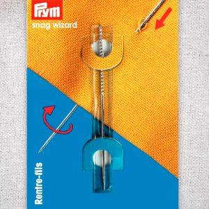 Prym Magnetic Snaps