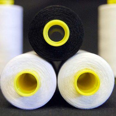 Gutermann Sewing Threads - Mara 150
