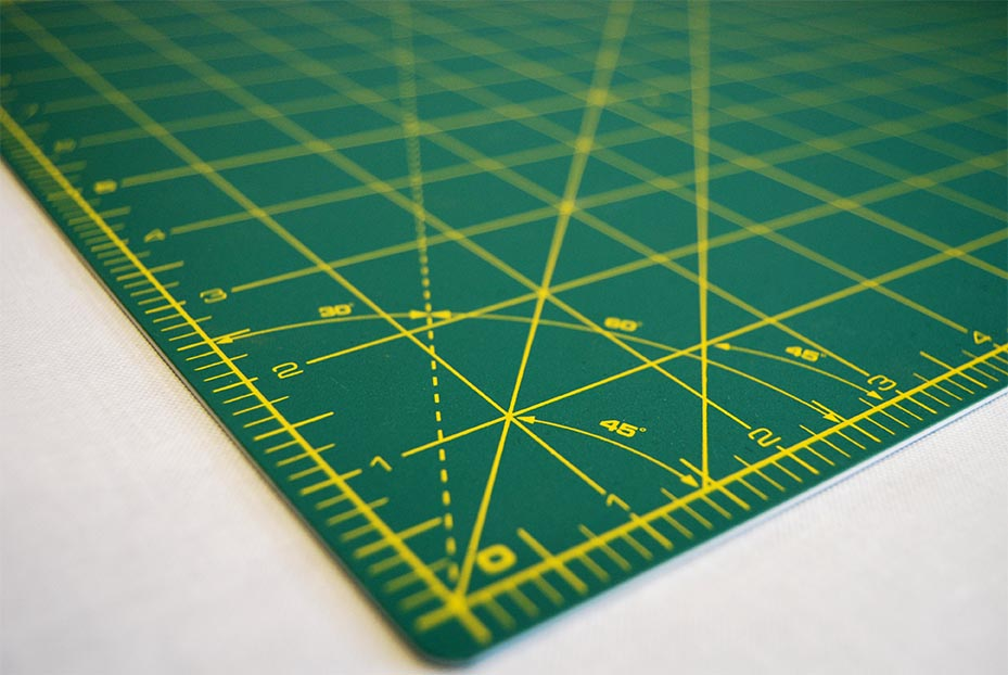 Buy Olfa Craft Cutting Mats Amp Rotary Cutting Mats Online