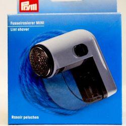 Prym Lint Shaver - Packaging