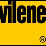 Vilene Logo