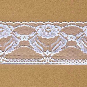 Lace Trims - F2115