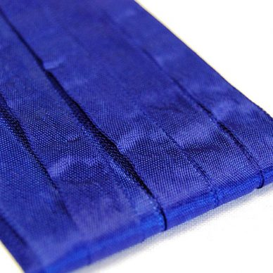 Seam Binding - Royal Blue