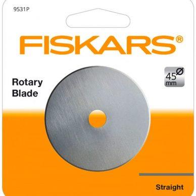 Fiskars Rotary Blade 45mm 9531P