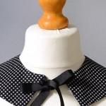Gather Kits - Sewing Pattern Companies