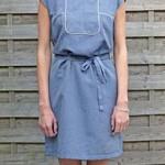 Republique du Chiffon - Sewing Pattern Companies copy