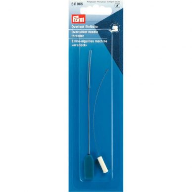Prym Overlocker Needle Threaders 611965