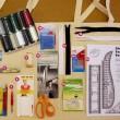 Standard Kit Bundle 2015