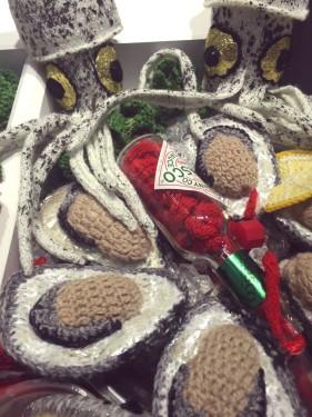 knit and stitch katies plaice 2