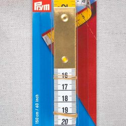 Prym Tailors Tape Measure 282175