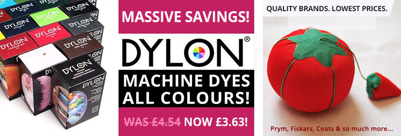 Dylon-Dyes-homepage-2016