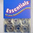 Essential Domestic Bobbins - Plastic