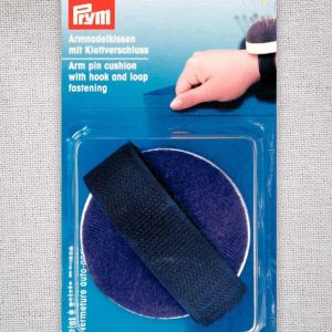 Prym Arm Pin Cushion