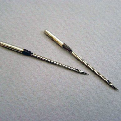 discount sewing machine needles