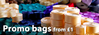 Buy promo sewing bags - William Gee