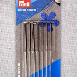 Prym Felting Needles