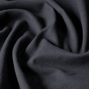 Domette - Black