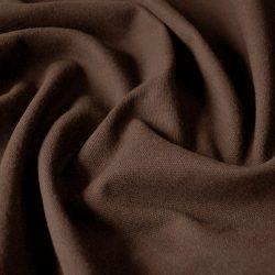 Domette - Brown