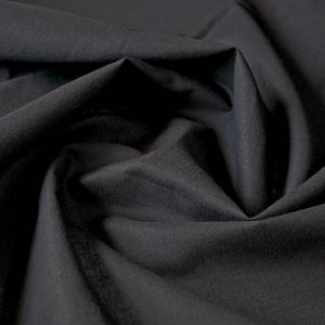 Shrunk Interlining 1346 - Black