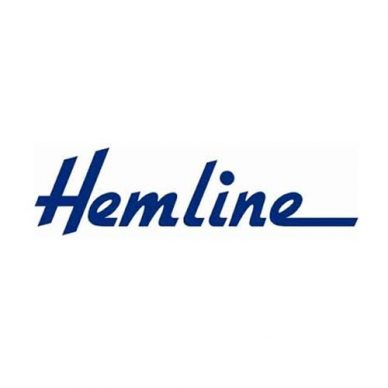 By Brand: Hemline