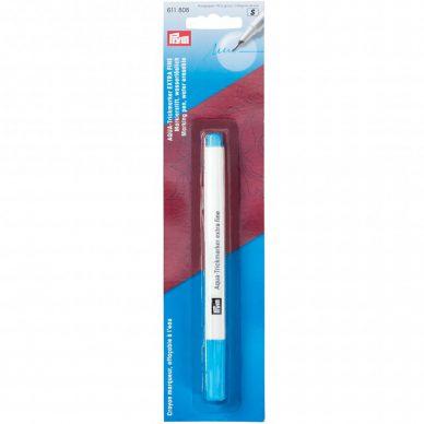 Prym Aqua Trickmarker Extra Fine 611808 - William Gee UK