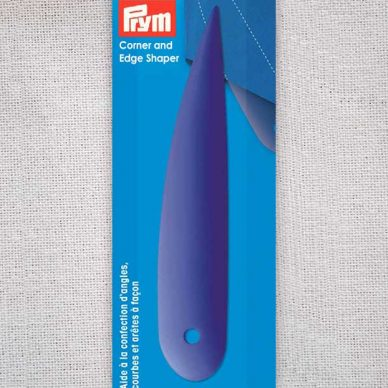 Prym Corner and Edge Shaper - 610191