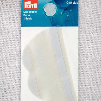 Prym Disposable Dress Shields