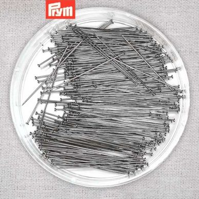 Prym Dressmakers Hardened and Polished Steel Pins