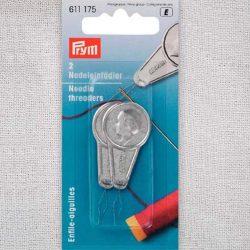 Prym Needle Threaders - 611175