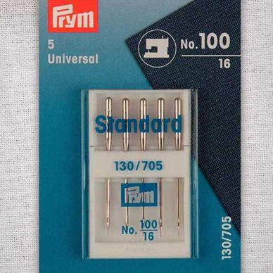Prym Standard Machine Needles