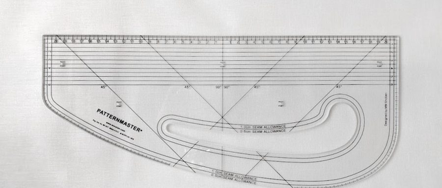 Shoben Patternmaster - William Gee UK