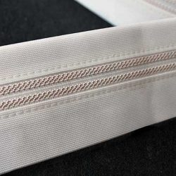 Paragrip Waistbanding Tape by William Gee