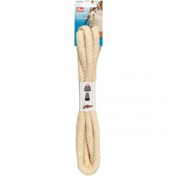 Prym Bag Cord available to buy at William Gee