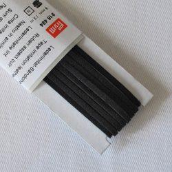Prym Imitation Leather - Black