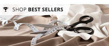 Shop Best Sellers at William Gee