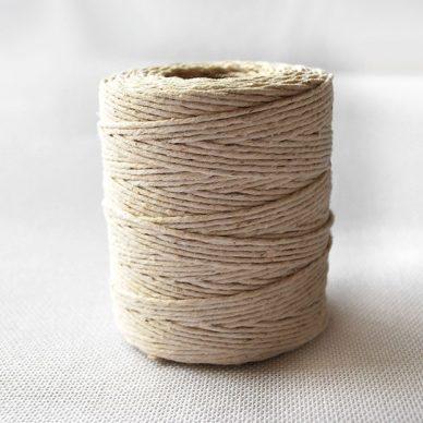 Packaging String