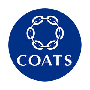 By Brand: Coats