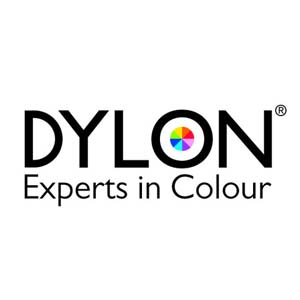 Dylon Logo