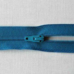 Opti 2120 Nylon No.3 Zips 46cm colour 6983