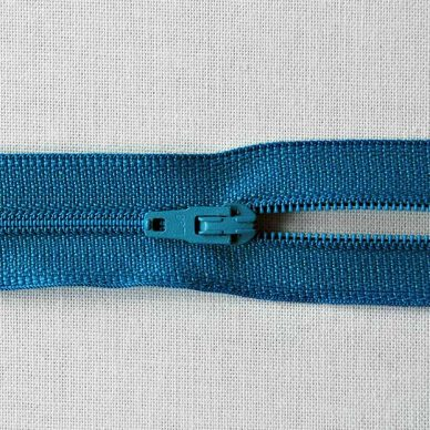 Opti 2120 Nylon No.3 Zips 46cm colour 6983