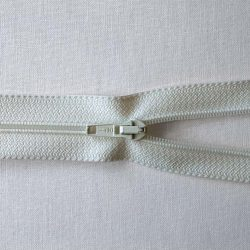 Opti 5200 No 4-5 Weight Zip in Natural 2710 - Open Ended