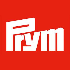By Brand: Prym