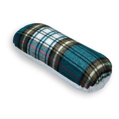 Prym Pressing Sleeve Roll- 611919